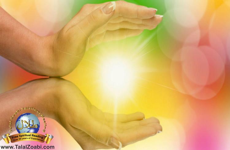 becoming-a-spiritual-healer
