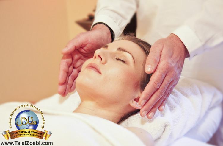 healing-centers